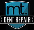 MT Dent Repair